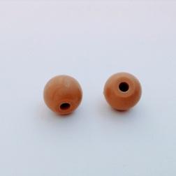 Br – Бром (1 отвір, коричневий) — 2 шт.