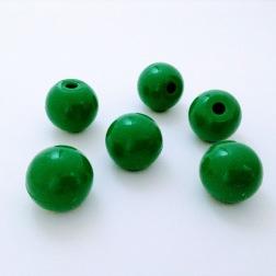 Cl – Хлор (1 отвір, зелений) — 6 шт.