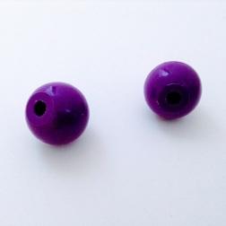 I – Іод (1 отвір, фіолетовий) — 2 шт.
